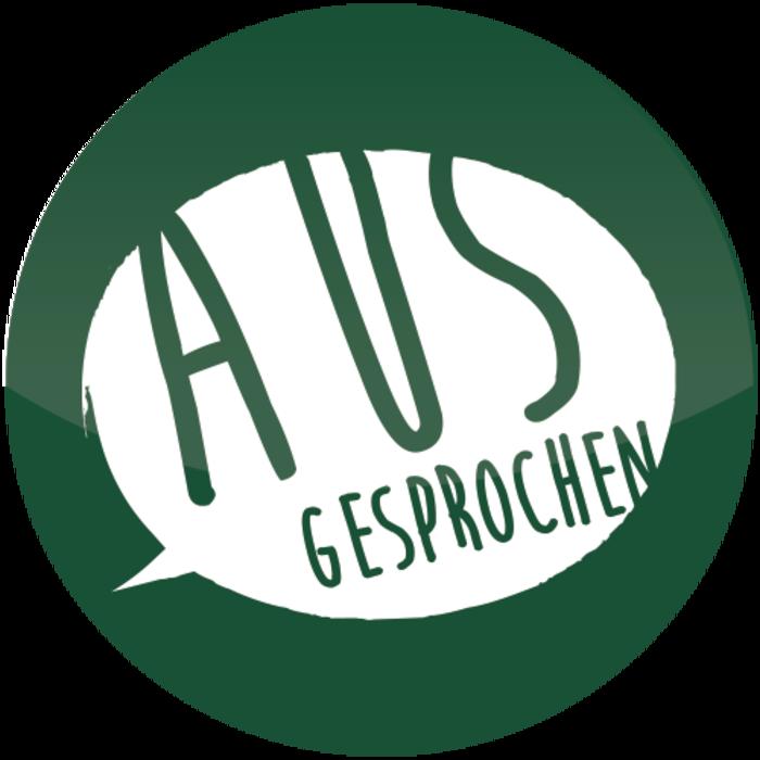 Angebote in Jena