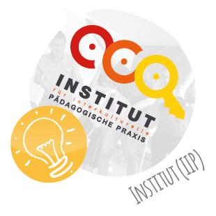 Institut (IIP)